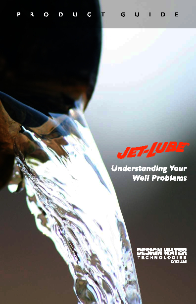 Understanding Your Well Problems