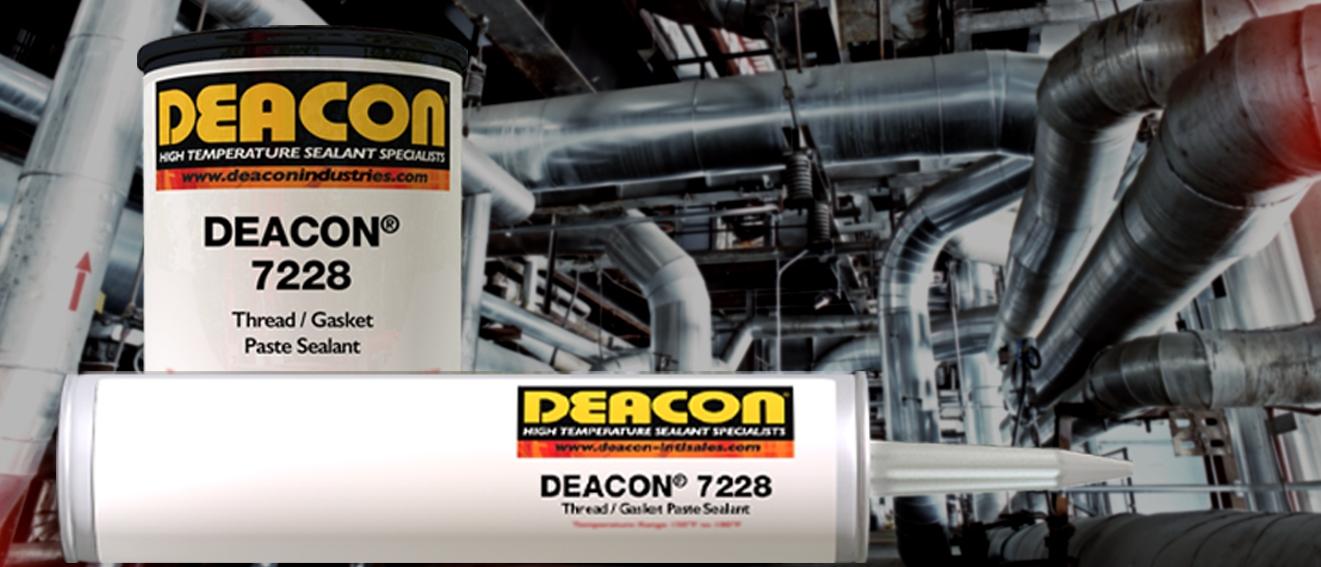 Deacon 7228