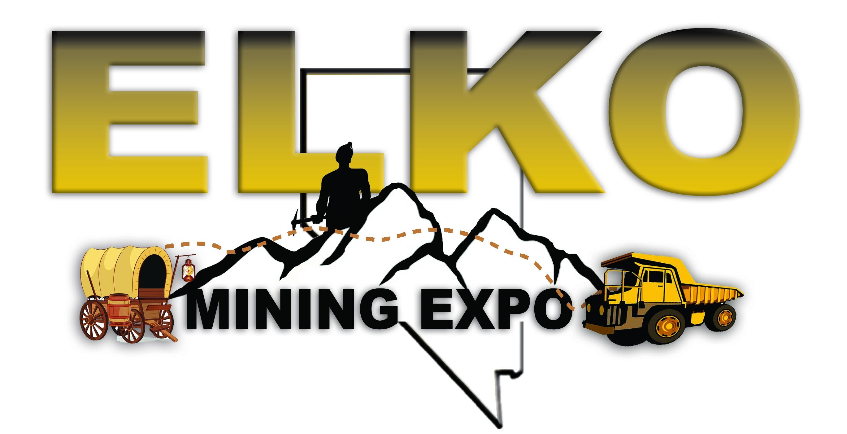 Elko Mining Expo 2021 (June 10-11, 2021) Elko, NV