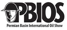 PBIOS - Permian Basin International Oil Show (October 19-21, 2021) Odessa, TX