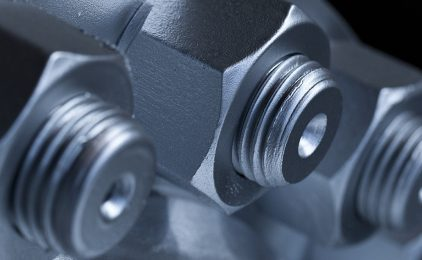 Why Do Bolts and Nuts Come Loose?