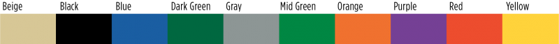 Enviro-Guard™