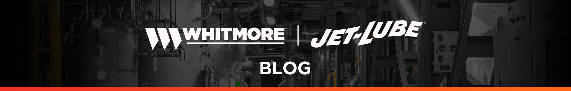 Latest Industry Updates from Whitmore and Jet-Lube