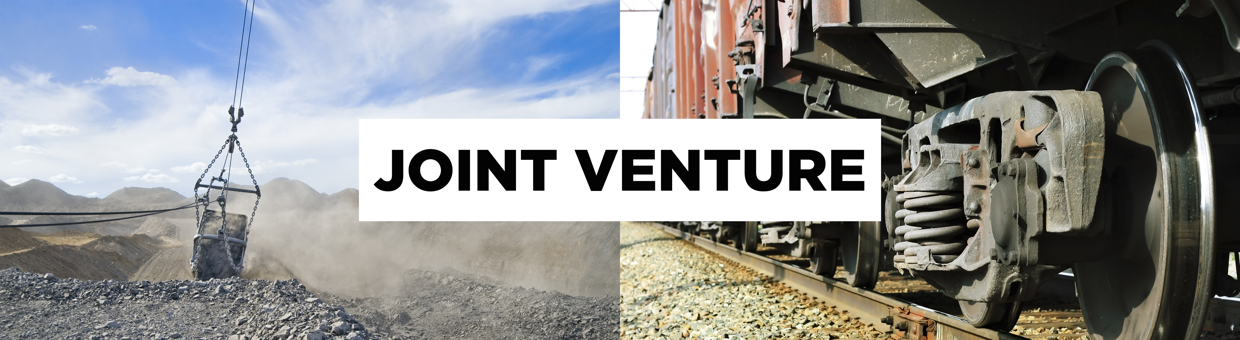 Whitmore and Shell Lubricants Announce Definitive Agreement to Form Joint Venture to Provide Industrial Products and Services to North America Rail and United States Mining Customers