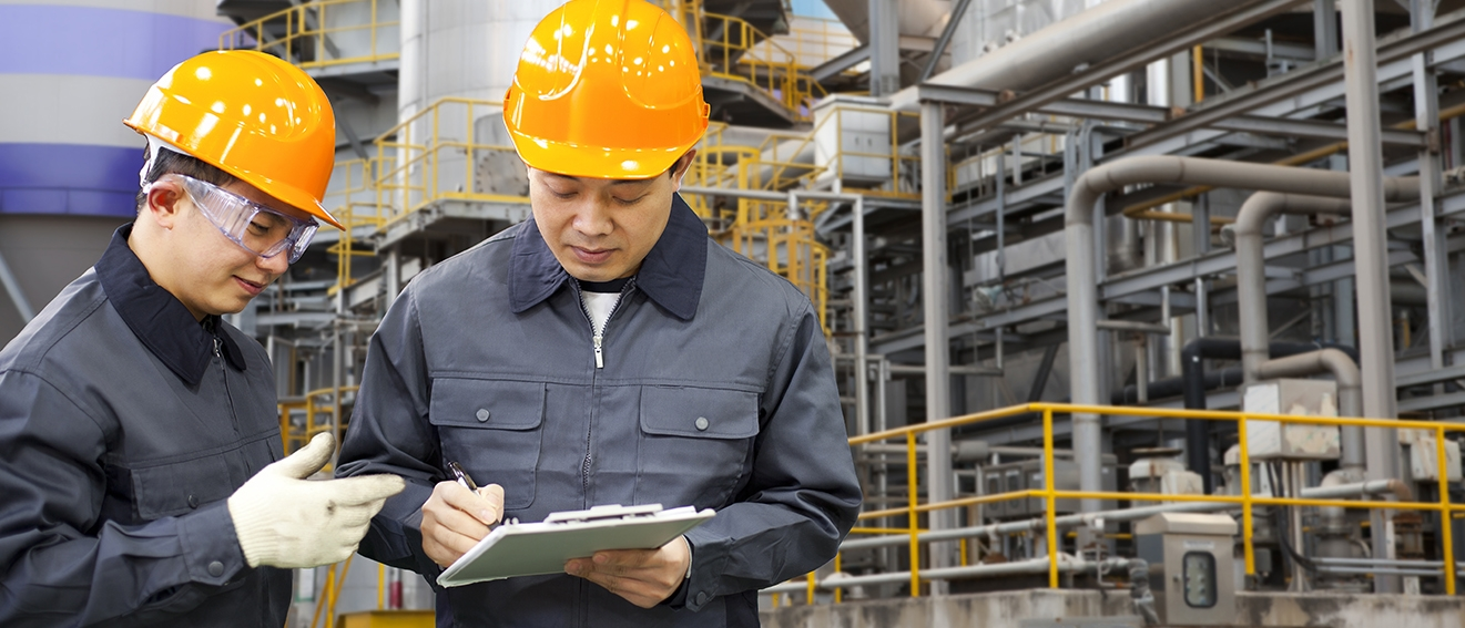 A  Definitive Guide to Various Maintenance Strategies For Your Industry