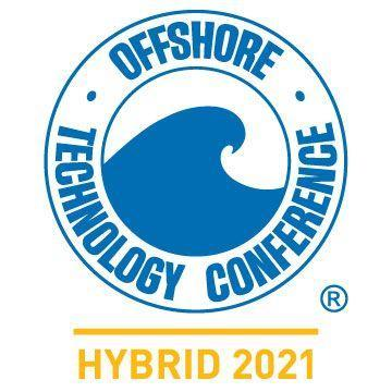 OTC - Offshore Technology Conference 2021 (August 16-19, 2021) Houston, TX