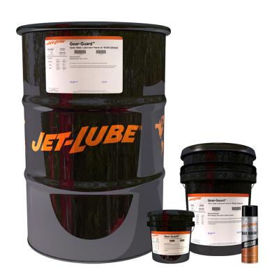 JET-LOK® III