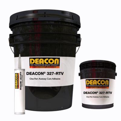 DEACON® 327-RTV