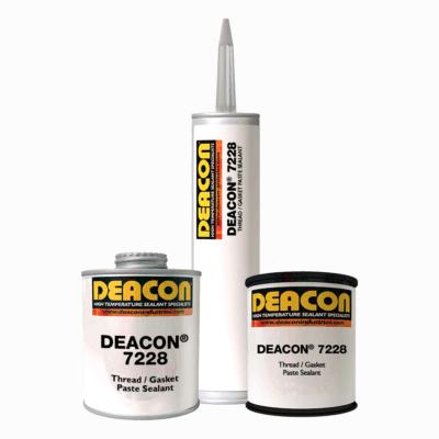 DEACON® 7228