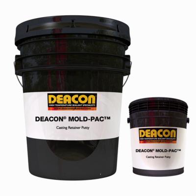 DEACON® MOLD-PAC™