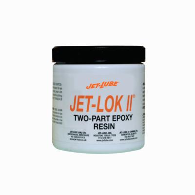 Jet-Lok® II