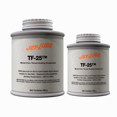 TF-25™