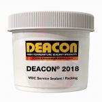 DEACON® 2018