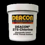 DEACON® 275-CHLORINE