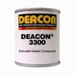 DEACON® 3300
