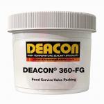 DEACON® 360-FG