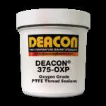 DEACON® 375-OXP