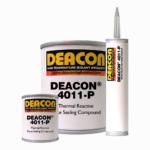 DEACON® 4011-P