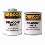 DEACON® 4011