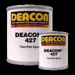 DEACON® 427