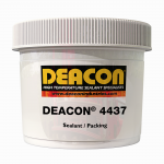 DEACON® 4437