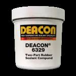 DEACON® 6329