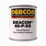 DEACON® 66-P-SS
