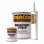 DEACON® 770-P