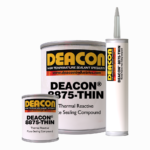 DEACON® 8875-THIN