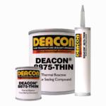 DEACON® 8875-THIN