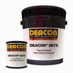 DEACON® 8875