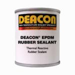 DEACON® EPDM RUBBER SEALANT