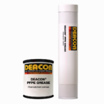 DEACON® PFPE GREASE