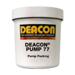 DEACON® PUMP 77