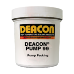 DEACON® PUMP 99