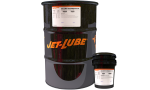 Jet-Lube® FR Hydraulic Oil
