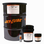 Horizontal Directional Drilling (HDD) Overview & Jet-Lube's HDD Product Line