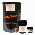 Kopr-Kote® (Industrial)