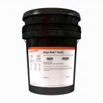 Kopr-Kote® Arctic (Oilfield)