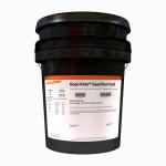 Kopr-Kote® Geothermal (Oilfield)