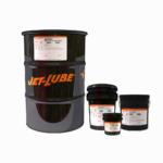 Kopr-Kote® (Oilfield)