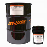 Marine Wire Rope & Hawser Grease