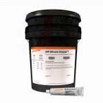 MP Silicone Grease™