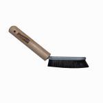 Mustache Brush