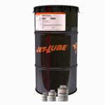 Nikal® Nuclear