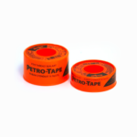 Petro-Tape™ & Petro-Tape™ Nickel