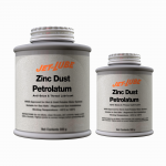 Zinc Dust Petrolatum