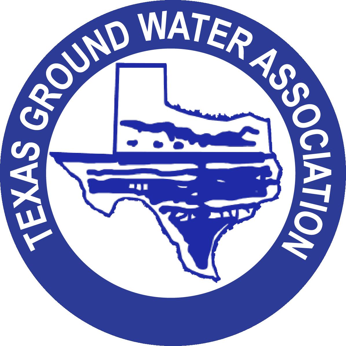 TGWA Annual Convention (August 1-4, 2021) San Marcos, TX